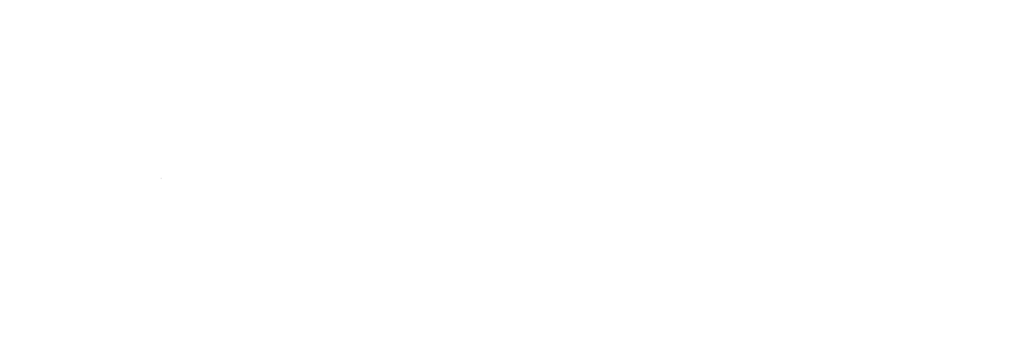 landscape lighting night owl milwaukee waukesha home head logo