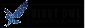 contact night owl landscape lighting outdoor nature lights milwaukee waukesha