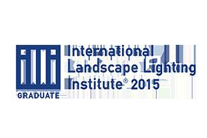 night owl international landscape lighting institute 2015 graduate